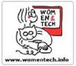 women & tecnologies