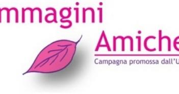 logo_immagini_amiche