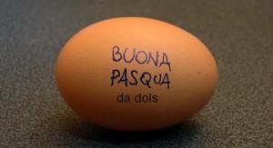 uova_pasqua-dols