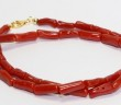 collana-corallo-rosso