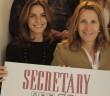 Secretarystaff