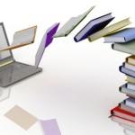 libri-on-line520