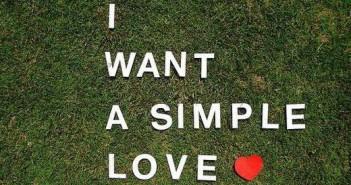 amore-semplice