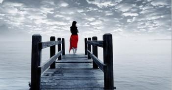 malinconia-tristezza
