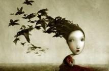 depressione_donna