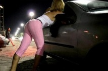 Anna-prostituta