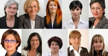 donne-e-politica