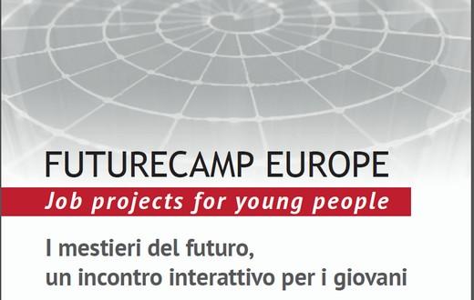 FutureCamp520