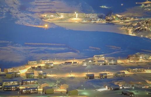 Hammerfest.EsterRizzo520