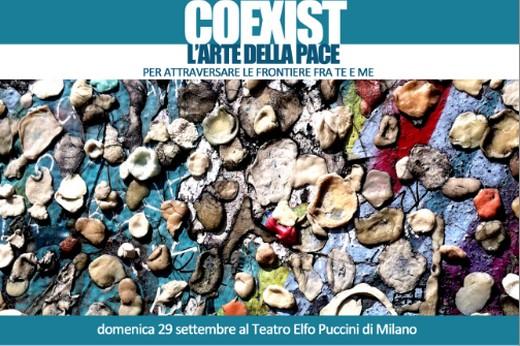 coexist520