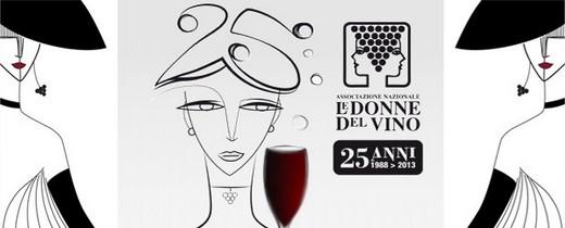 le-donne-del-vino520