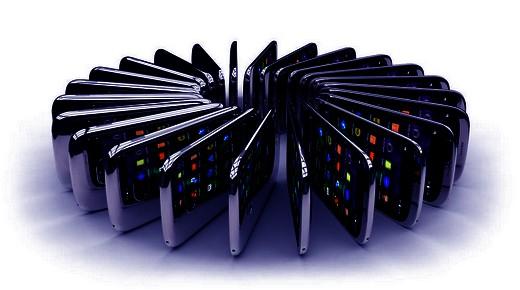 smartphone520
