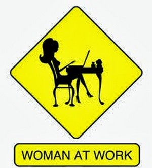 woman-at-work300