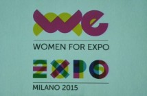 we-women-expo
