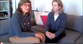 Intervista a Bianca Zocche