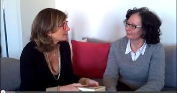 Intervista a Laura Basilico