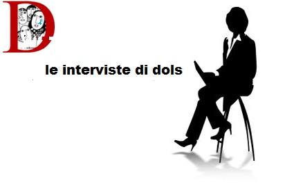 intervistedols