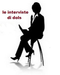 intervistedolsnero