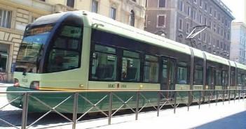 tramroma