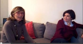 Intervista a Marta Mainieri di collaboriamo