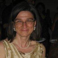 Giuliana Giusti