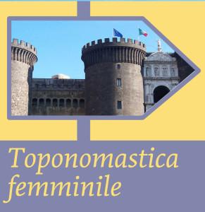 logo_maschio_angioino_20090513_2031129709