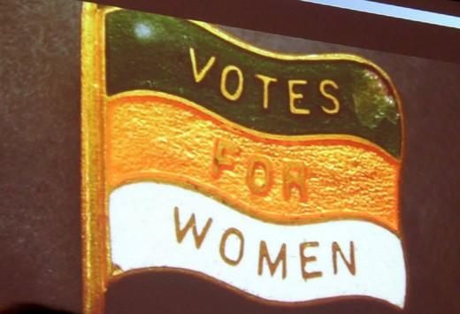 votesforwomen520