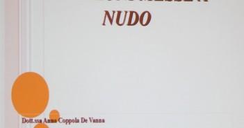 Festival.don.nudo