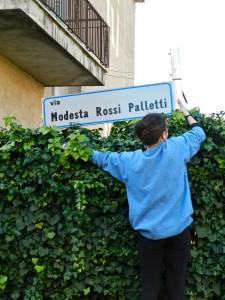 19.21.MRossiPolletti.foto.CeciliaMazzarotto
