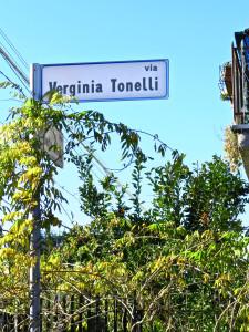 19.27.Tonelli.foto.CeciliaMazzarotto