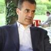 Antonio Turi