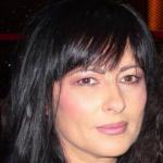 Valeria Massenzi