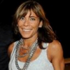 Paola Ambruosi