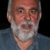 Luciano Anelli