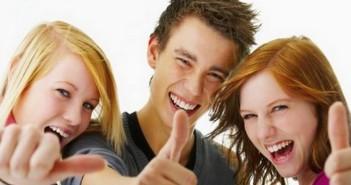 adolescenti-soli