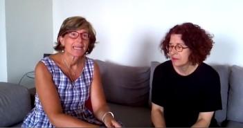 salinari-video intervista