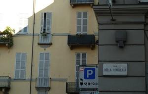 Torino_Consolata(via)_