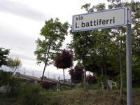 Urbino_Battiferri