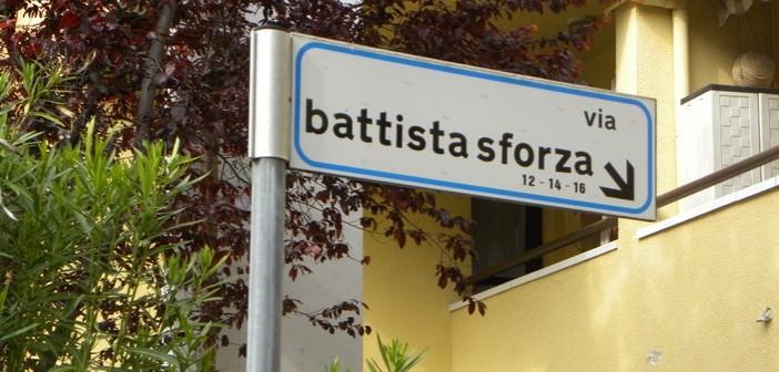 Urbino_BattistaSforza-slider