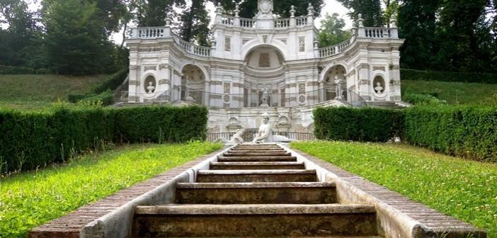 villa-della-regina