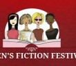WOMEN'S FICTION FESTIVAL
