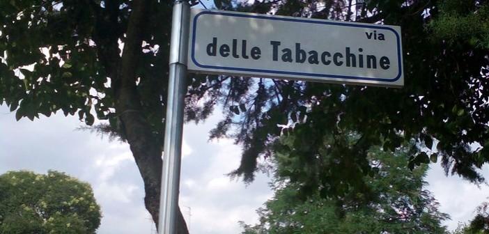 CORI_Tabacchine_LorettaCampagna