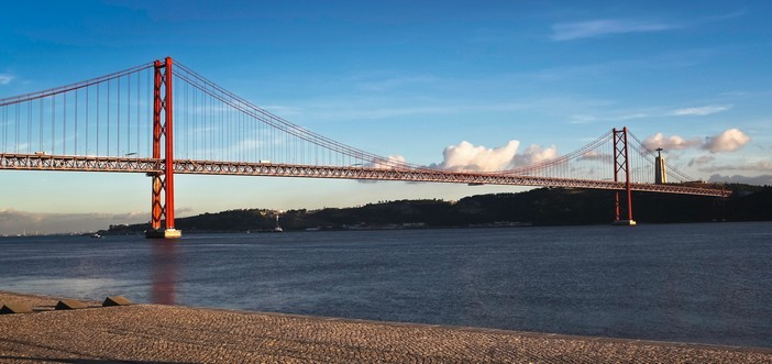 Ecoturismo a Lisbona