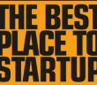 best-place-to-start-up