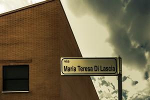Foggia_DiLascia_FedericaFrisoli