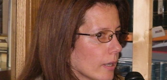 Francesca Padula