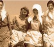 donne-agricoltura