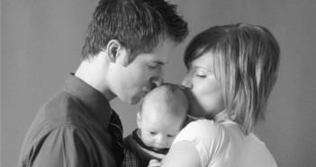 padre-madre-figlio