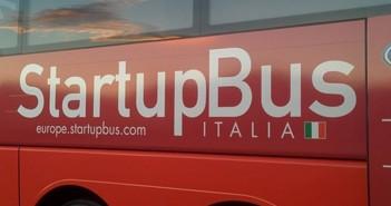 startupbusbus