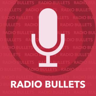radio-bullets